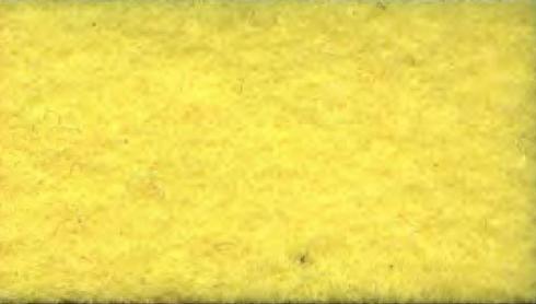 Giallo polypropylene carpet