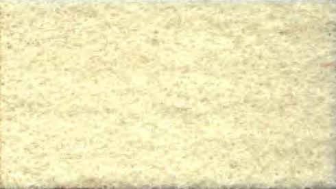 Lama polypropylene carpet