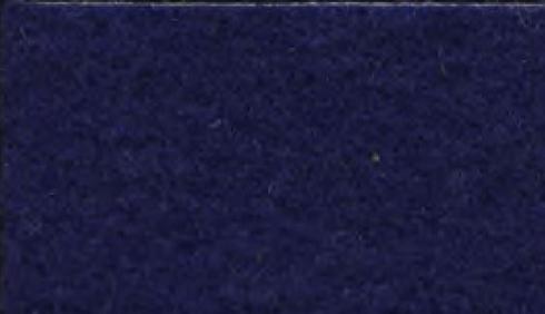 Marina polypropylene carpet