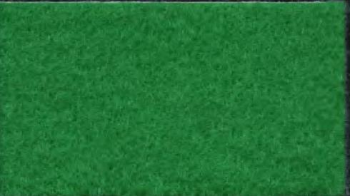 Mela polypropylene carpet