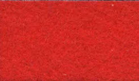 Vermiglio polypropylene carpet