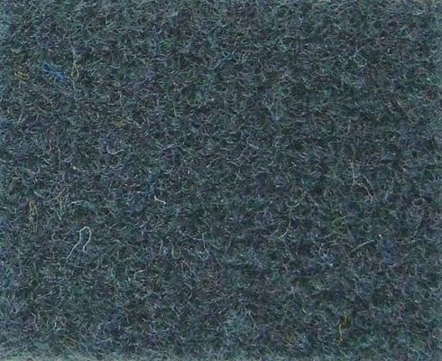 Acier Needle Punch Velour exhibition carpet