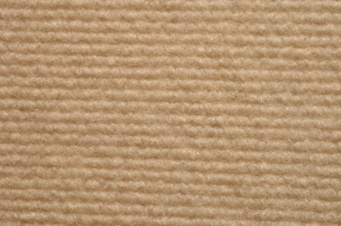 Agneau Foam Back exhibition Carpet