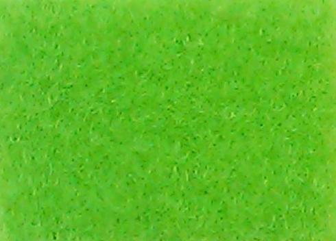 Anis exhibition carpet