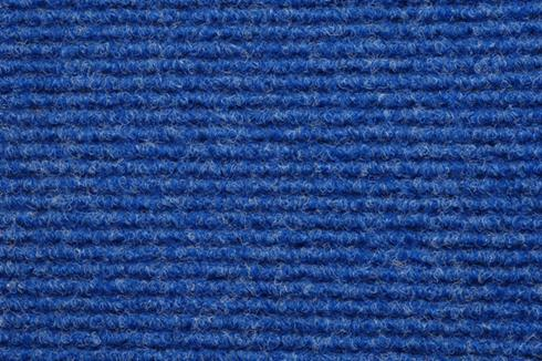 Azuur Foam Back exhibition Carpet