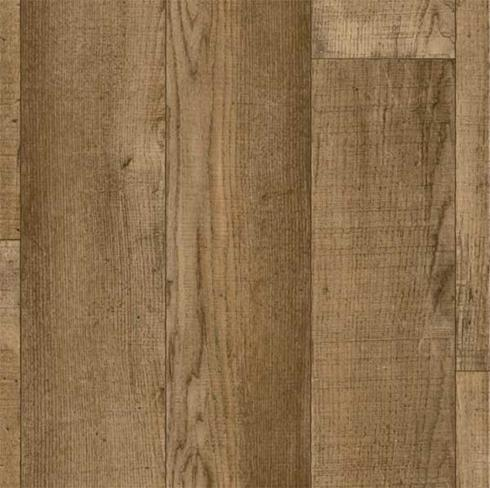 Barnwood Wood Effect Vinyl