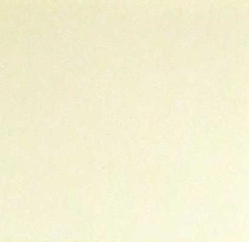 Blanc High Gloss PVC Flooring