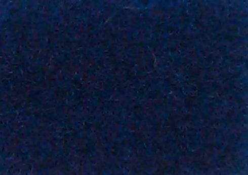 Bleu adm exhibition carpet