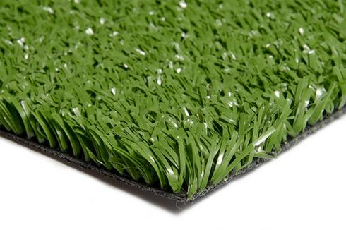 Campo Artificial Grass