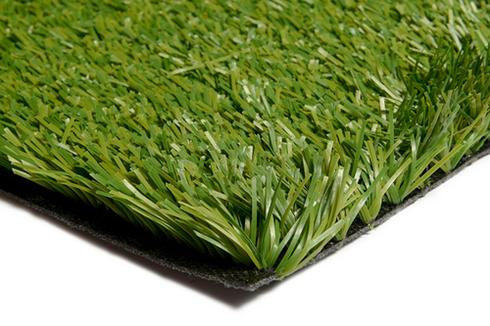 Centre Artificial Grass