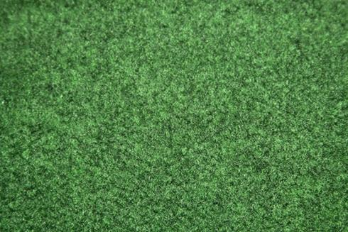 Cricket Artificial Grass