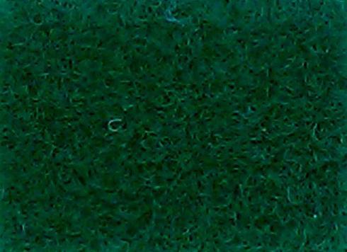 Emeraude exhibition carpet