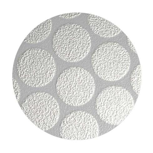 Glitter Drops Hardwearing textured vinyl flooring
