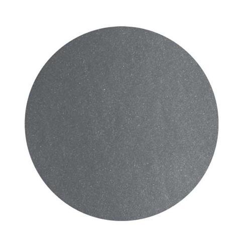 Gloss Agent Hardwearing textured vinyl flooring