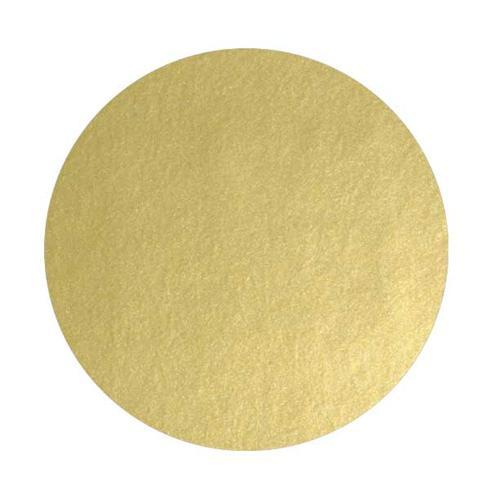 Glossy Or Hardwearing textured vinyl flooring