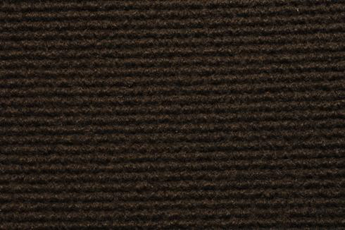 Grafiet Foam Back exhibition Carpet