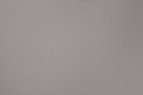 Grey Textured stage floor