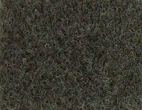 Gris Moyen Needle Punch Velour exhibition carpet