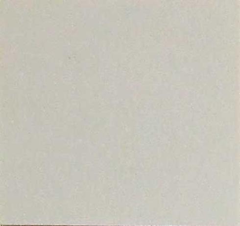 Gris High Gloss PVC Flooring