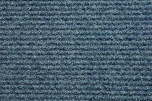 Jeans Foam Back exhibition Carpet