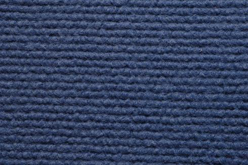 Lavendel Foam Back exhibition Carpet