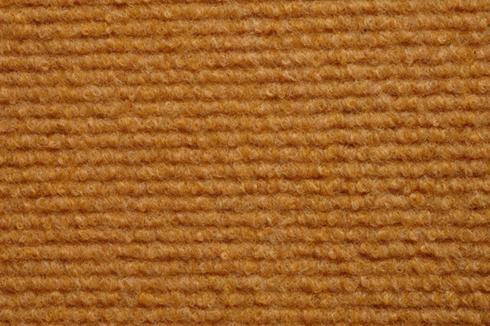 Miel Foam Back exhibition Carpet