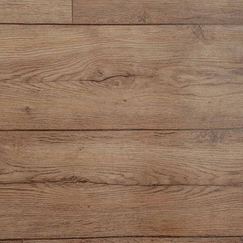 Oak Wood Effect Vinyl