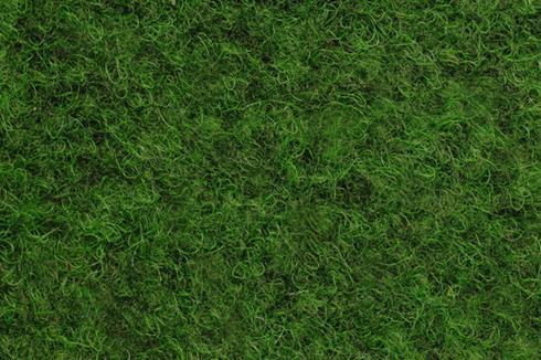 Park Artificial Grass
