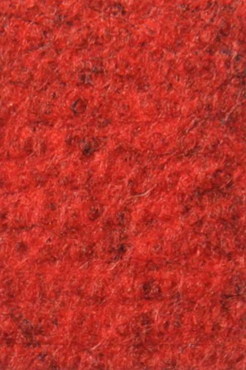 Exhibition Cord carpet