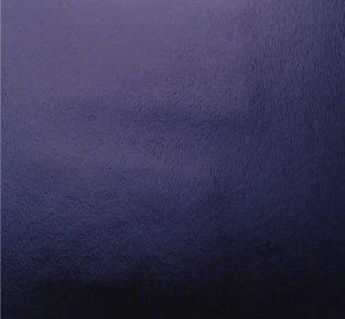 Satine-Noir High Gloss PVC Flooring
