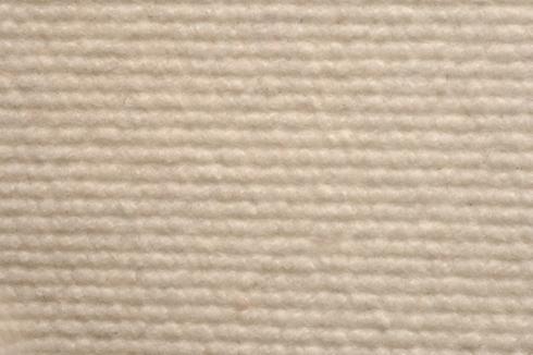 Signal Wit Foam Back exhibition Carpet