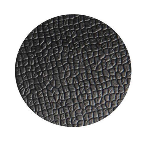 Snake Hardwearing textured vinyl flooring