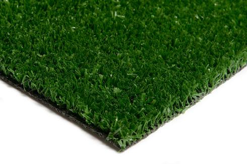 Spring green Artificial Grass