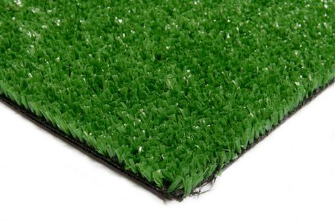Squash Artificial Grass
