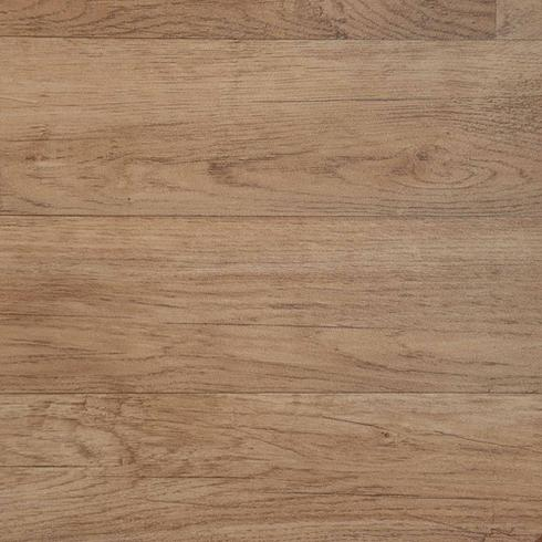 Temple Oak Wood Effect Vinyl