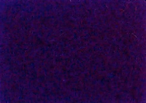 VIolet exhibition carpet