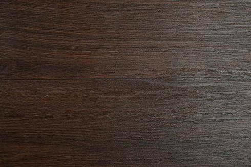 Wenge Wood Effect Vinyl
