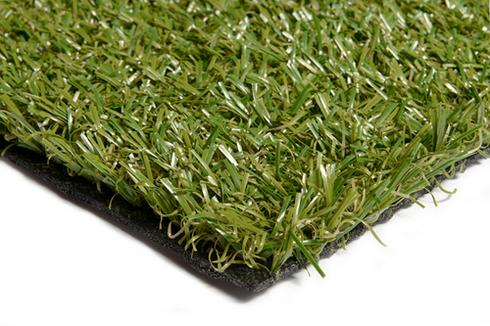Wimbledon Artificial Grass