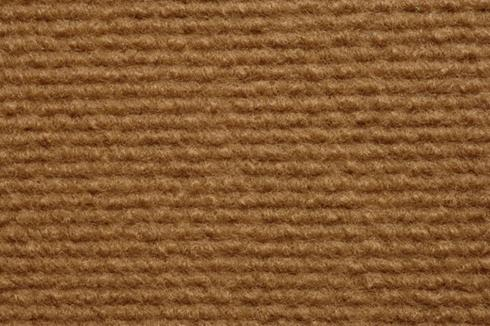 zand Foam Back exhibition Carpet