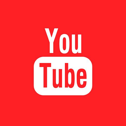 YouTube social media marketing services