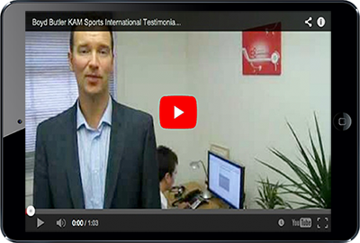 Toolkit Websites video testimonials