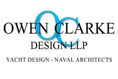 Owen Clarke Design   Toolkit Websites Logo Design Services