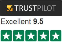 Toolkit Websites TrustPilot reviews