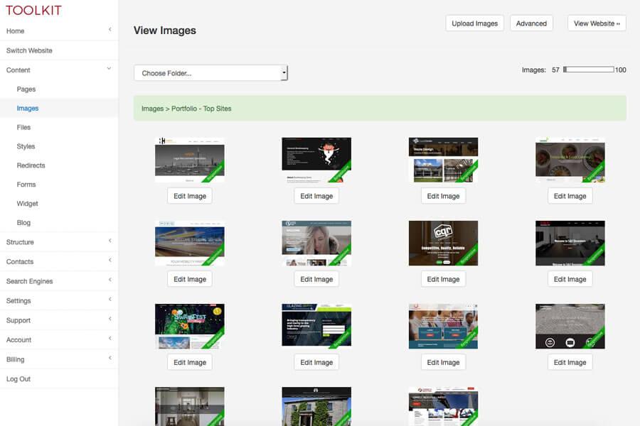 V5 image editor