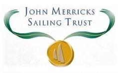 John Merricks Trust logo