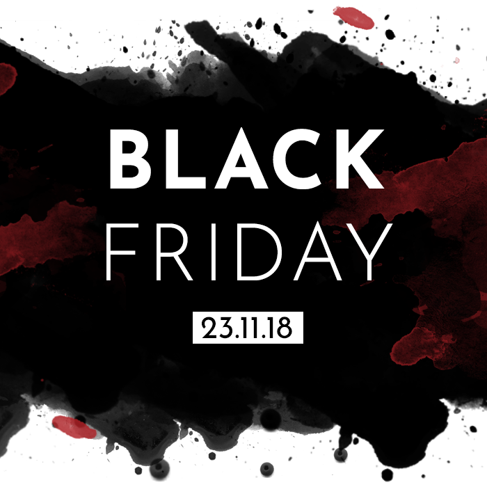 b61744a420e Black Friday 2018