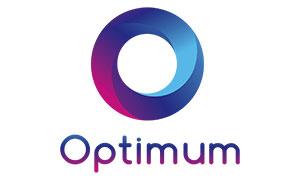 logo design by Toolkit Websites, expert website designers