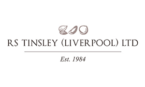 RS Tinsley logo design by Toolkit Websites, Southampton