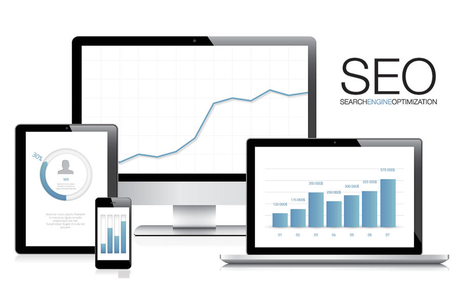 Website SEO information from Toolkit Websites, web designers in Southampton