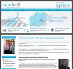 Mindcell - sales training company in Southampton